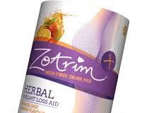 Zotrim - capsule - onde comprar - forum