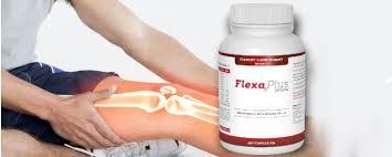 Flexa Plus Optima New - onde comprar - opiniões - Encomendar