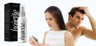 Hairise spray - preço - como usar - efeitos secundarios