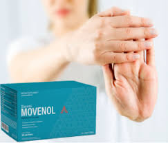 Movenol - nas articulações - capsule - forum - onde comprar
