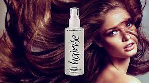 Hairise spray - para o crescimento do cabelo - pomada - preço - farmacia