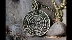 Money amulet - onde comprar - funciona - comentarios
