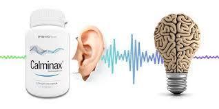Calminax - melhor audição - funciona - onde comprar - opiniões