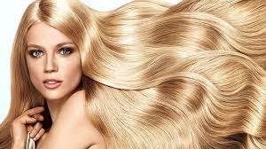 HairActiv - para o crescimento do cabelo - creme - onde comprar - opiniões