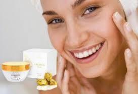 Carattia cream - farmacia - forum - capsule