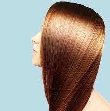 HairActiv - Encomendar - comentarios - forum