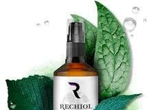 Rechiol Anti-Aging-Creme - funciona - onde comprar - opiniões