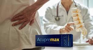 Acupremax – inserções magnéticas - Amazon – funciona – Portugal