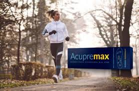 Acupremax – inserções magnéticas - creme – capsule – como aplicar