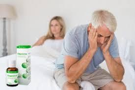 Diapromin – creme – comentarios – farmacia
