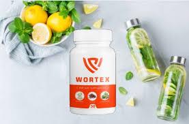 Wortex - preço - pomada - como aplicar