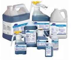 Virex - desinfetante - forum - como usar - capsule