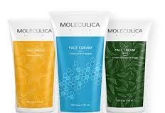 Moleculica – onde comprar – comentarios – Portugal