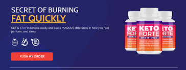 Keto Forte BHB Ketones  - como usar - Encomendar - farmacia