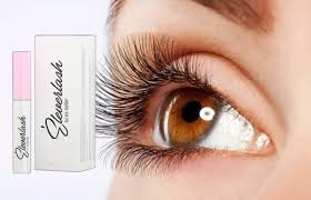 ÉleverLash - soro para cílios- pomada - farmacia - como aplicar