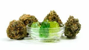 Sarah's blessing cbd fruit gummies - melhor humor - forum - como usar - Encomendar