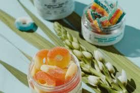 Sarah's blessing cbd fruit gummies - melhor humor - Portugal - farmacia - funciona