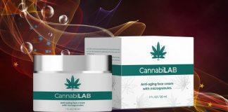 Canabilab – preço – como usar – efeitos secundarios