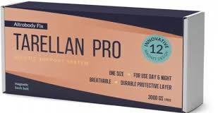 Tarellan Pro – na odchudzanie - preço – forum – Encomendar