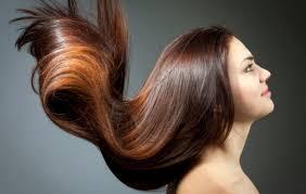 Chevelo Shampoo - crescimento do cabelo - Amazon - capsule - forum