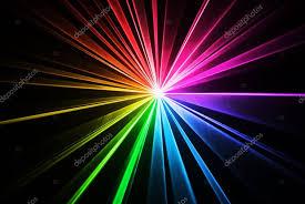 LaserLight™ - forum - Encomendar - como aplicar