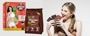 Сhocolate Slim - comentarios - preço - capsule