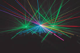 LaserLight™ - luz laser- pomada - preço - farmacia