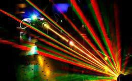 LaserLight™ - Amazon - onde comprar - Portugal