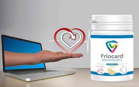 Friocard - apóia o coração - pomada - preço - farmacia