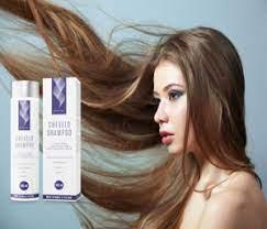 Chevelo Shampoo - crescimento do cabelo - como usar - Encomendar - farmacia