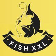 Fish XXL - ativador de peixe - farmacia - como aplicar - pomada