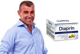 Diaprin - para diabetes - Amazon - capsule - forum