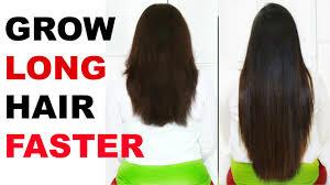 Grow Hair - crescimento do cabelo - comentarios - opiniões