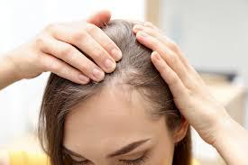 Grow Hair - Encomendar - farmacia - preço