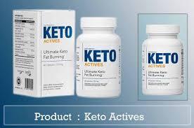 Keto Actives - para emagrecer - preço - capsule - farmacia