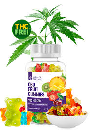 Sarah's blessing cbd fruit gummies - criticas - onde comprar - Amazon