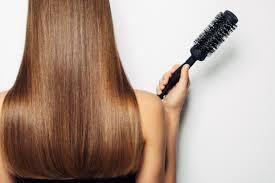 Grow Hair - capsule - onde comprar - forum