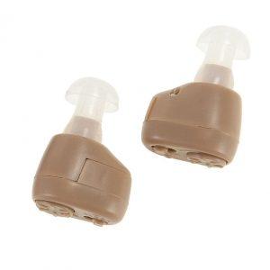 Audisin Maxi Ear Sound - efeitos secundarios - onde comprar - criticas