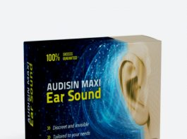 Audisin Maxi Ear Sound - funciona - forum - Portugal