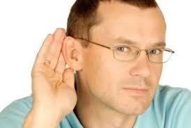Audisin Maxi Ear Sound - opiniões - comments - como aplicar