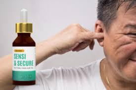 Auresoil Sensi & Secure - creme - efeitos secundarios - Amazon