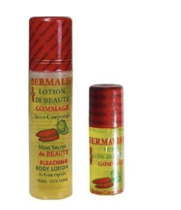 Demaliss Serum - creme - efeitos secundarios - Portugal