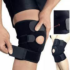 Knee Force - como usar - como tomar - como aplicar - funciona