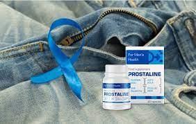 Prostaline - criticas - forum - preço - contra indicações
