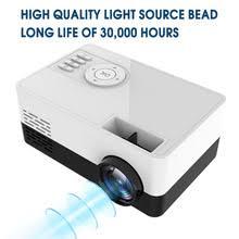 Mini HD+ led projektor - opiniões - comentarios - Portugal - testemunhos
