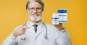 Prostaline - como usar - como tomar - como aplicar - funciona