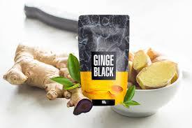 GingeBlack- onde comprar - no farmacia - no site do fabricante - no Celeiro - em Infarmed