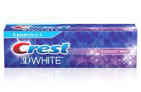 3D White - no farmacia - no Celeiro - em Infarmed - onde comprar - no site do fabricante