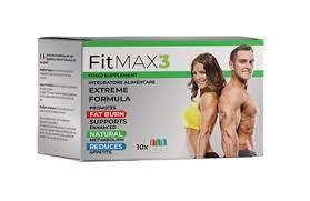 FitMAX3 - no Celeiro - onde comprar - no farmacia - em Infarmed - no site do fabricante