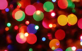 Holiday Lights - Portugal - opiniões - comentarios - testemunhos